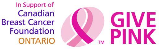 Cedarlane Breast Cancer Awareness