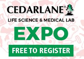 Cedarlane EXPO