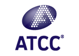 ATCC Survey - Reproducibility in Science
