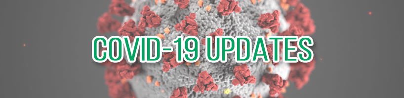 Cedarlane COVID-19 Updates, March 2020