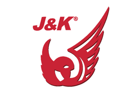 J&K Scientific Available from Cedaralen